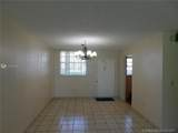 14180 84th St - Photo 15