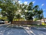 633 15th Ave - Photo 1