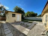 633 15th Ave - Photo 13