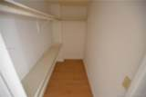 8420 Sw 133rd Ave Rd - Photo 12