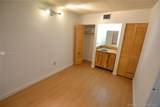 8420 Sw 133rd Ave Rd - Photo 13