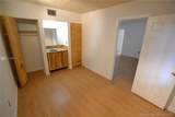 8420 Sw 133rd Ave Rd - Photo 14