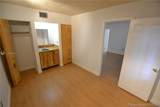 8420 Sw 133rd Ave Rd - Photo 15