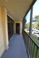 8420 Sw 133rd Ave Rd - Photo 19