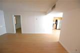 8420 Sw 133rd Ave Rd - Photo 2