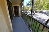 8420 Sw 133rd Ave Rd - Photo 20