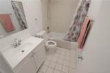 8420 Sw 133rd Ave Rd - Photo 23