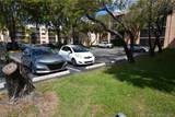 8420 Sw 133rd Ave Rd - Photo 26