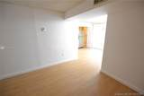 8420 Sw 133rd Ave Rd - Photo 27