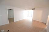 8420 Sw 133rd Ave Rd - Photo 28
