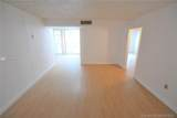 8420 Sw 133rd Ave Rd - Photo 3