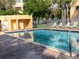 8420 Sw 133rd Ave Rd - Photo 32