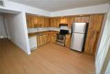 8420 Sw 133rd Ave Rd - Photo 35