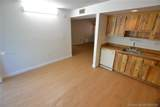 8420 Sw 133rd Ave Rd - Photo 36