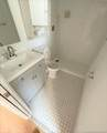 8420 Sw 133rd Ave Rd - Photo 39