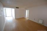 8420 Sw 133rd Ave Rd - Photo 4