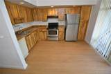 8420 Sw 133rd Ave Rd - Photo 5