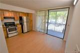 8420 Sw 133rd Ave Rd - Photo 6