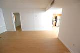 8420 Sw 133rd Ave Rd - Photo 9