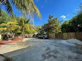 633 15th Ave - Photo 10