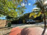 633 15th Ave - Photo 11