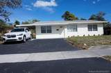 450 31st Ave - Photo 1