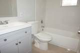 450 31st Ave - Photo 14