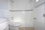 450 31st Ave - Photo 19