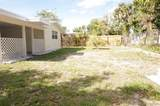 450 31st Ave - Photo 24