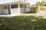450 31st Ave - Photo 26