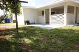 450 31st Ave - Photo 27