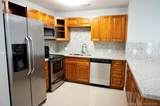 450 31st Ave - Photo 9