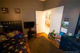 4824 20th Pl - Photo 15