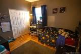 4824 20th Pl - Photo 17