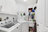 1473 167th Ave - Photo 23