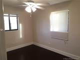 6250 38th Ct - Photo 10
