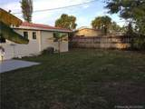 6250 38th Ct - Photo 15