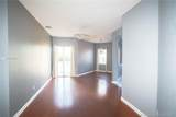 4405 160th Ave - Photo 1