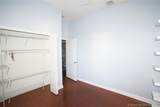 4405 160th Ave - Photo 10