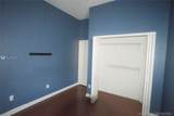 4405 160th Ave - Photo 11