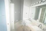 4405 160th Ave - Photo 12