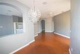 4405 160th Ave - Photo 2
