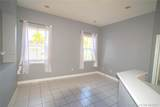 4405 160th Ave - Photo 3