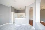 4405 160th Ave - Photo 4