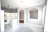 4405 160th Ave - Photo 5