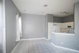 4405 160th Ave - Photo 7