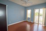 4405 160th Ave - Photo 8