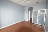 4405 160th Ave - Photo 9