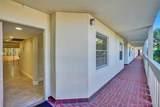 1503 Cayman Way - Photo 14
