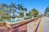 1503 Cayman Way - Photo 3
